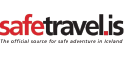 safetrafel.is logo